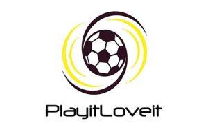 Play It Love It