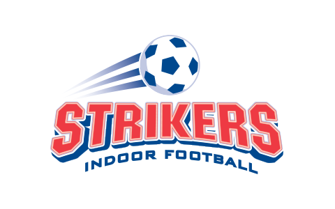Strikers Football